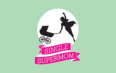 Single Super Mom Foundation