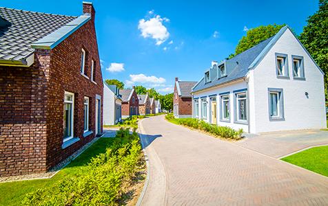 De taak van ons PR-bureau was om het resort in de breedte te introduceren bij een groep potentiële huurders in Nederland